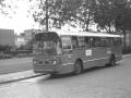 901-7 Leyland-Worldmaster-Hainje -a