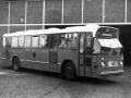 901-8 Leyland-Worldmaster-Hainje -a