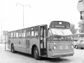 901-9 Leyland-Worldmaster-Hainje -a