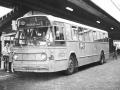 902-1 Leyland-Worldmaster-Hainje -a
