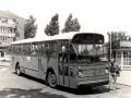 905-1 Leyland-Worldmaster-Hainje -a