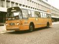 905-3 Leyland-Worldmaster-Hainje -a