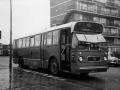 906-1 Leyland-Worldmaster-Hainje -a