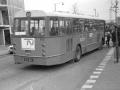 906-2 Leyland-Worldmaster-Hainje -a