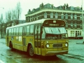 906-3 Leyland-Worldmaster-Hainje -a