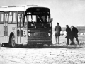 907-1 Leyland-Worldmaster-Hainje -a