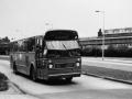 907-13 Leyland-Worldmaster-Hainje -a