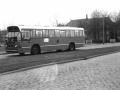 907-3 Leyland-Worldmaster-Hainje -a