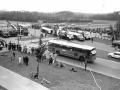 907-5 Leyland-Worldmaster-Hainje -a
