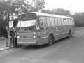 907-7 Leyland-Worldmaster-Hainje -a