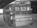 907-9 Leyland-Worldmaster-Hainje -a