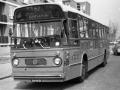 908-5 Leyland-Worldmaster-Hainje -a