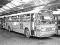 908-6 Leyland-Worldmaster-Hainje -a