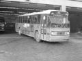 908-7 Leyland-Worldmaster-Hainje -a