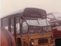 908-8 Leyland-Worldmaster-Hainje