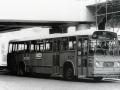 910-1 Leyland-Worldmaster-Hainje -a