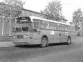 910-2 Leyland-Worldmaster-Hainje -a