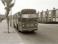 910-4 Leyland-Worldmaster-Hainje -a
