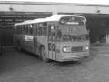 912-4 Leyland-Worldmaster-Hainje -a