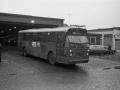 913-2 Leyland-Worldmaster-Hainje -a