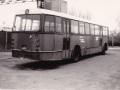 913-5 Leyland-Worldmaster-Hainje -a