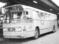 914-2 Leyland-Worldmaster-Hainje -a