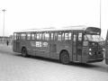 914-3 Leyland-Worldmaster-Hainje -a