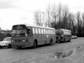 914-4 Leyland-Worldmaster-Hainje -a