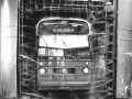 915-3 Leyland-Worldmaster-Hainje -a