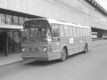 915-4 Leyland-Worldmaster-Hainje -a