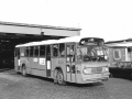 915-5 Leyland-Worldmaster-Hainje -a