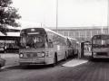 915-7 Leyland-Worldmaster-Hainje -a
