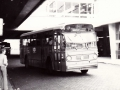 915-8 Leyland-Worldmaster-Hainje -a