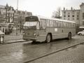 916-4 Leyland-Worldmaster-Hainje -a