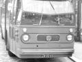 917-2 Leyland-Worldmaster-Hainje -a