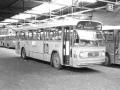 917-3 Leyland-Worldmaster-Hainje -a