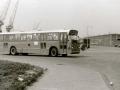 918-2 Leyland-Worldmaster-Hainje -a