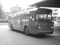 918-3 Leyland-Worldmaster-Hainje -a