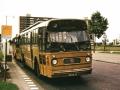 918-4 Leyland-Worldmaster-Hainje -a