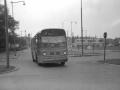 918-5 Leyland-Worldmaster-Hainje -a