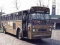 919-1 Leyland-Worldmaster-Hainje -a