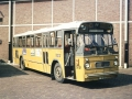 919-11 Leyland-Worldmaster-Hainje -a