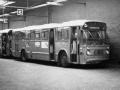 919-13 Leyland-Worldmaster-Hainje -a