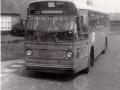 919-14 Leyland-Worldmaster-Hainje -a