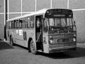 919-2 Leyland-Worldmaster-Hainje -a