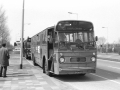 919-4 Leyland-Worldmaster-Hainje -a