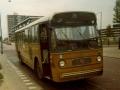 919-9 Leyland-Worldmaster-Hainje -a