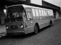920-1 Leyland-Worldmaster-Hainje -a