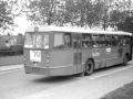 920-2 Leyland-Worldmaster-Hainje -a