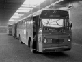 920-3 Leyland-Worldmaster-Hainje -a